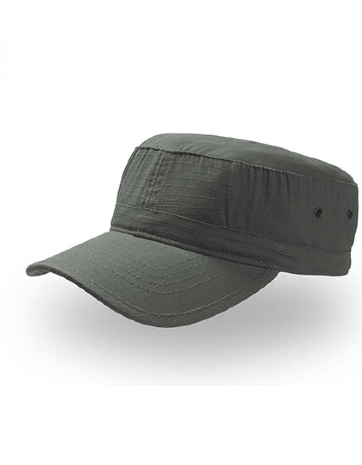 Army-Cap-Kappe-Muetze-Atlantis