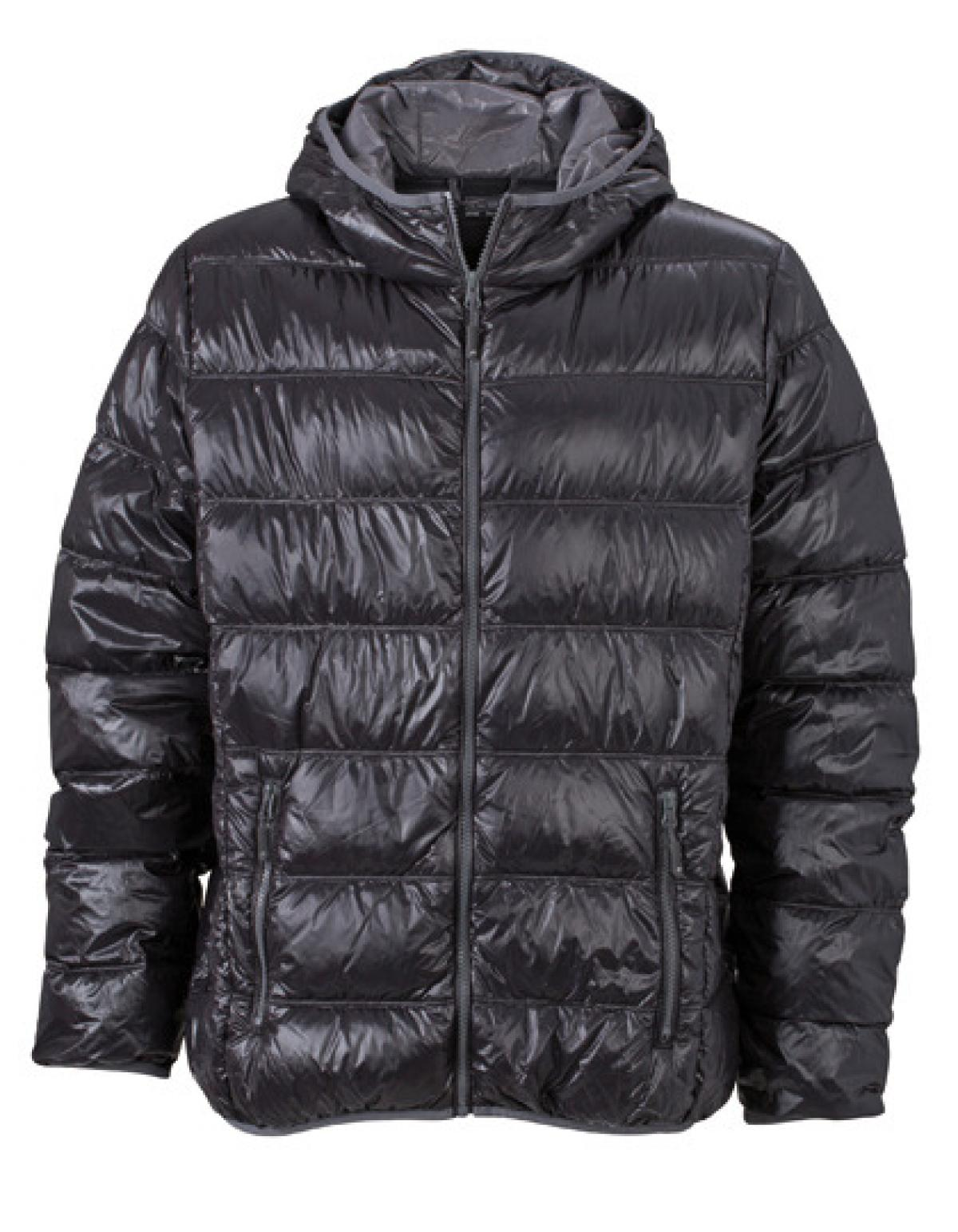 Kenneth Cole Hooded Nuovo York Uomo's Hooded Cole Down Parka f2feea