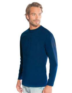Men s Premium Longsleeve Herren T-Shirt