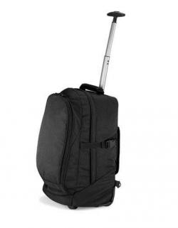 Vessel Airporter Trolley / Koffer |  35 x 53 x 25 cm
