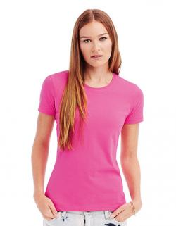 Classic Ladies Damen T-Shirt