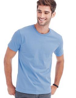 Comfort Herren T-Shirt