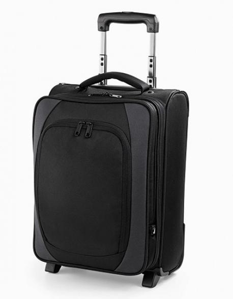 Tungsten Airporter Trolley / Koffer |  33 x 47 x 21 cm