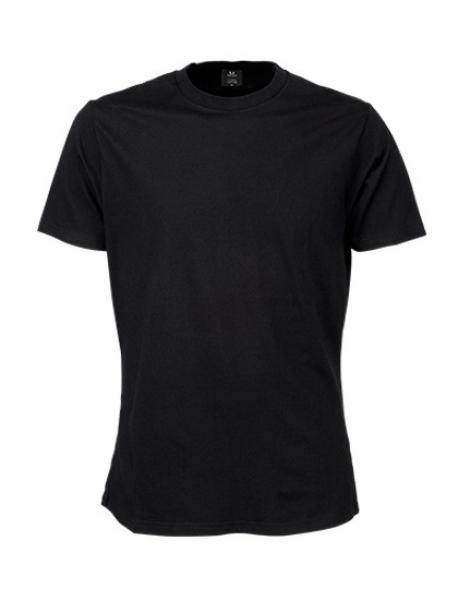 Mens Fashion Soft Herren T-Shirt