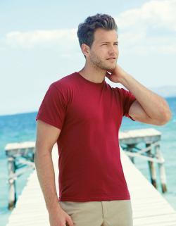 Original Herren T-Shirt