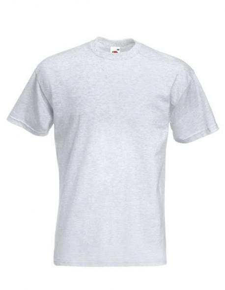 Super Premium Herren T-Shirt