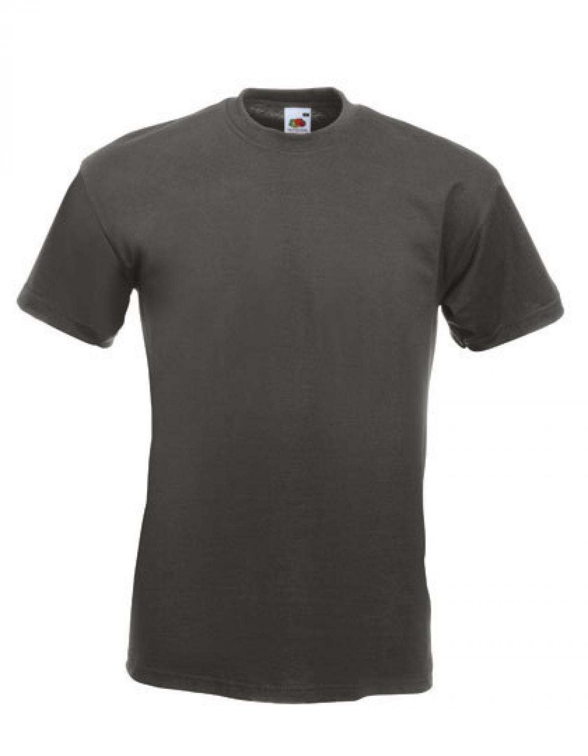 super premium herren t shirt rexlander s. Black Bedroom Furniture Sets. Home Design Ideas