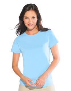 Women´s Premium  Damen T-Shirt