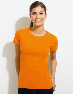 Imperial Women / Damen T-Shirt
