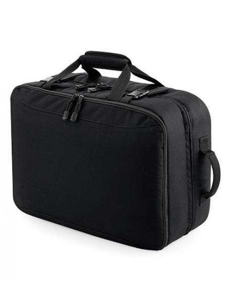Escape Ultimate Carryall Reisetasche | 35 x 50 x 20 cm