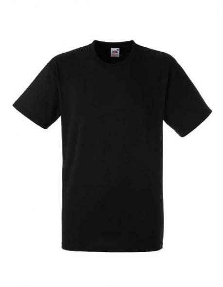 Heavy Cotton Herren T-Shirt