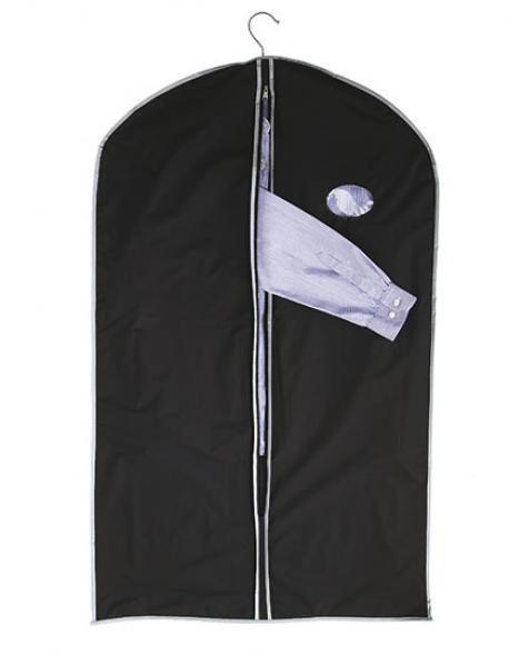 Reise Kleidersack | 60 x 100 cm