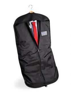 Suit Cover / Reise Anzugschoner | 60 x 100 cm