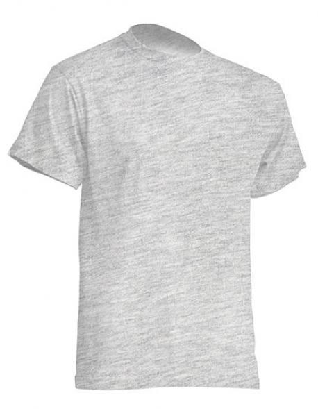 Regular Premium Herren T-Shirt