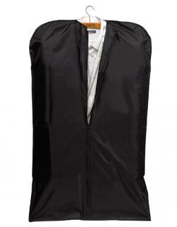 Faltbare Kleiderhülle Suitcover | 60 x 100 cm
