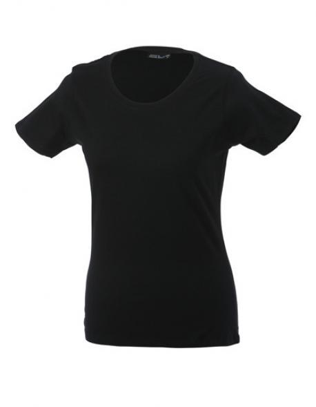 Workwear-T Women Damen T-Shirt