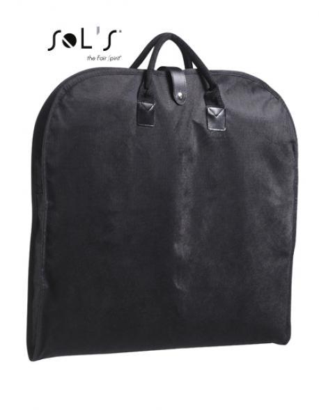 Premier Bag / Anzugschoner Reisetasche | 110 x 60 cm