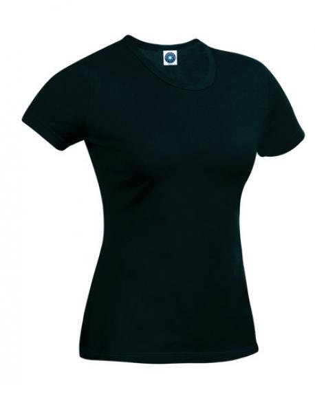 Ladies Hefty Damen T-Shirt