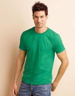 Softstyle Herren T-Shirt