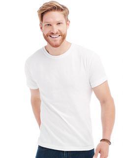 Classic Herren T-Shirt