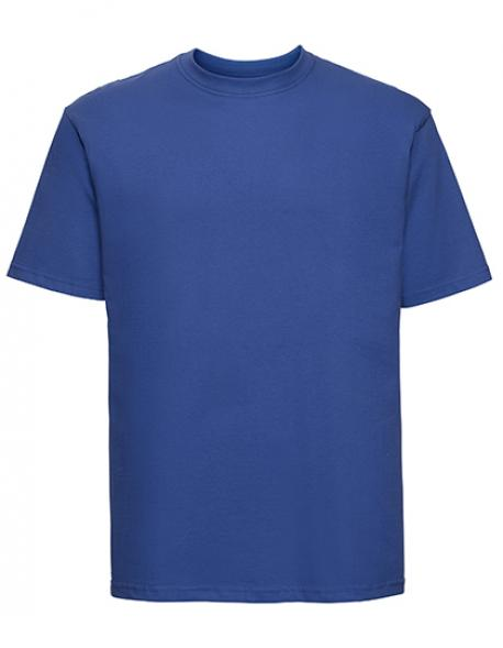 Silver Label Herren T-Shirt