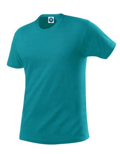Retail Herren T-Shirt - GOTS zertifiziert