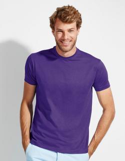 Regent 150 Herren T-Shirt