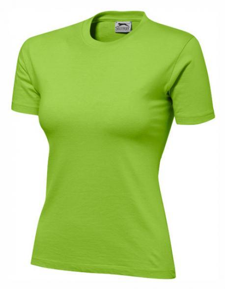 Slazenger Damen T-Shirt 150