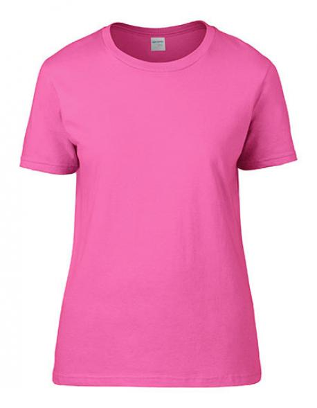 Premium Cotton Damen T-Shirt
