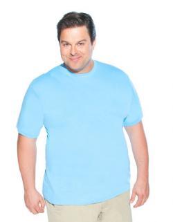 Men s Premium Herren T-Shirt - bis 5XL