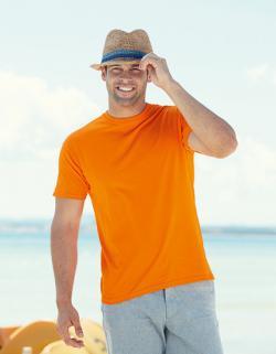 Valueweight Herren T-Shirt