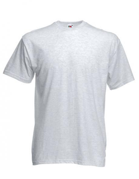 Valueweight Herren T-Shirt