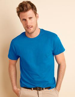 Ultra Cotton™  Herren T-Shirt