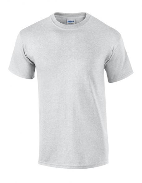 Ultra Cotton™  Herren T-Shirt