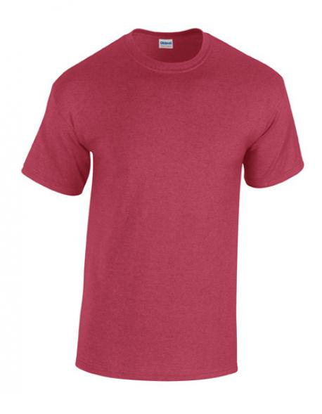 Heavy Cotton  Herren T-Shirt