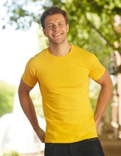 Men´s Sofspun®  Herren T-Shirt