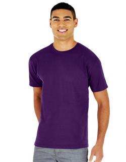 Hefty Herren T-Shirt
