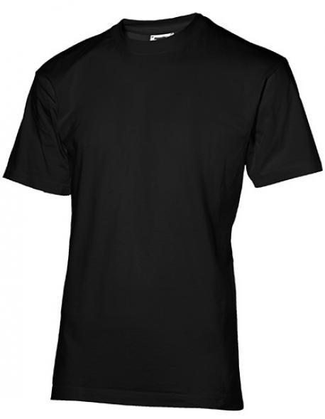 Slazenger 200 Herren T-Shirt
