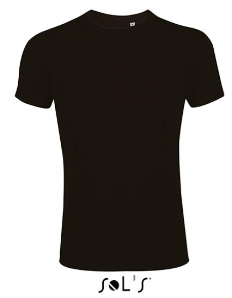 Imperial Fit Herren T-Shirt