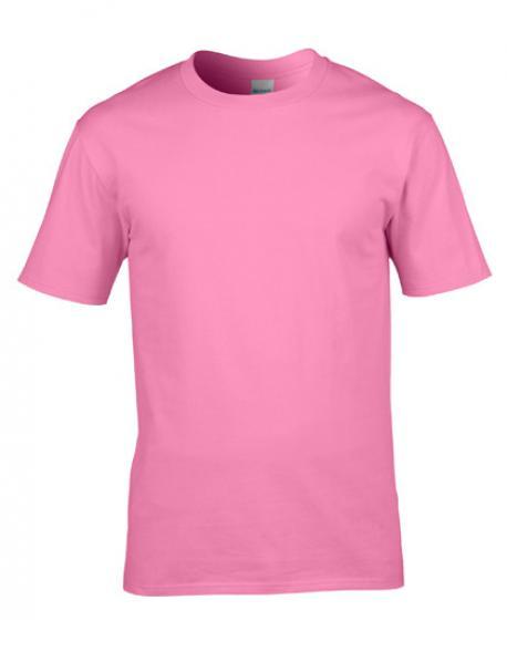 Premium Cotton Herren T-Shirt