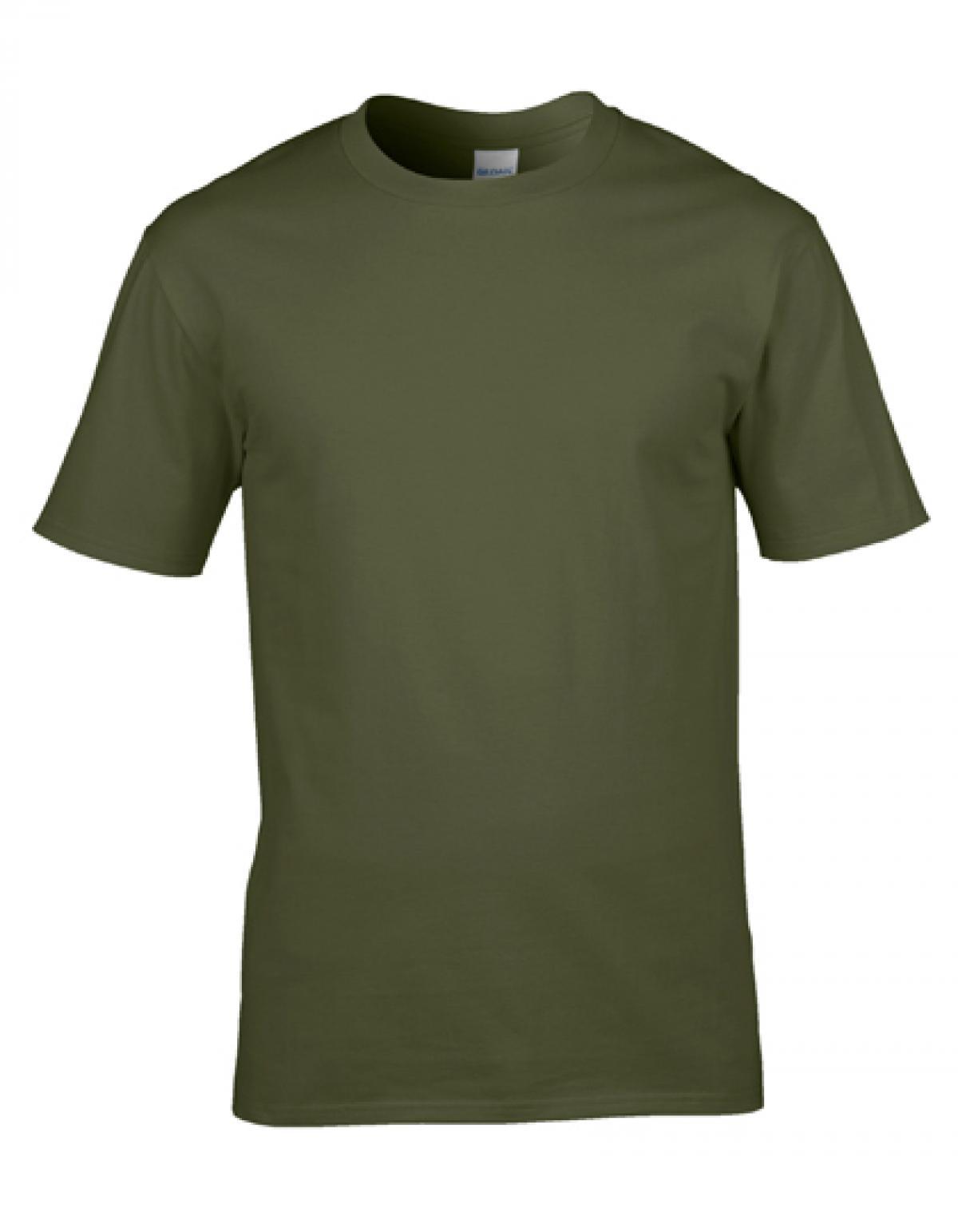 premium cotton herren t shirt rexlander s. Black Bedroom Furniture Sets. Home Design Ideas