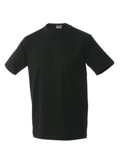 Workwear Herren T-Shirt - waschbar bis 60 °C