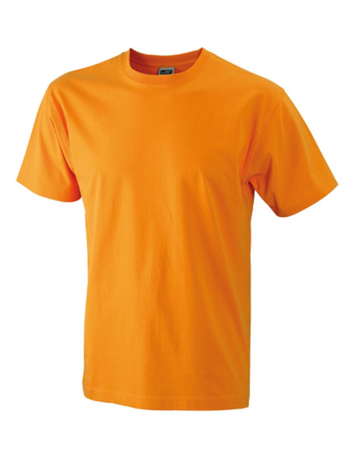 workwear herren t shirt waschbar bis 60 c rexlander s. Black Bedroom Furniture Sets. Home Design Ideas
