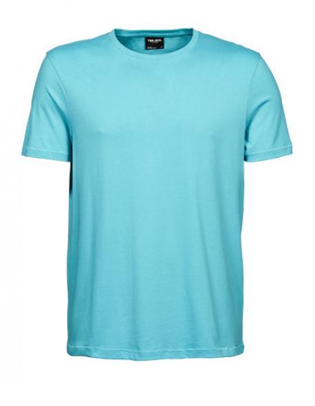 Luxury Herren T-Shirt