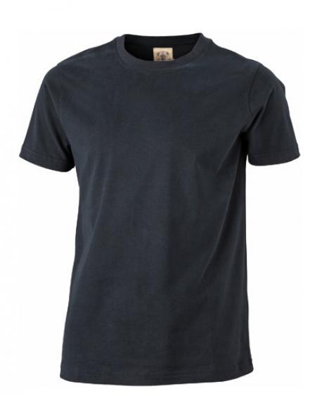 Men´s Vintage Herren T-Shirt