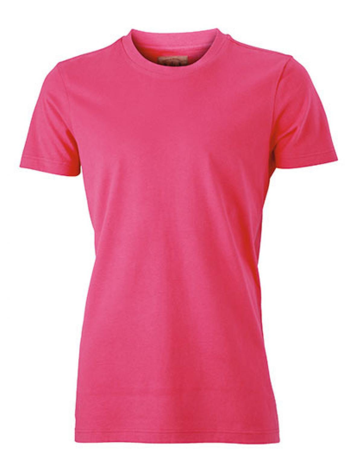 Vintage Mens T Shirt 11