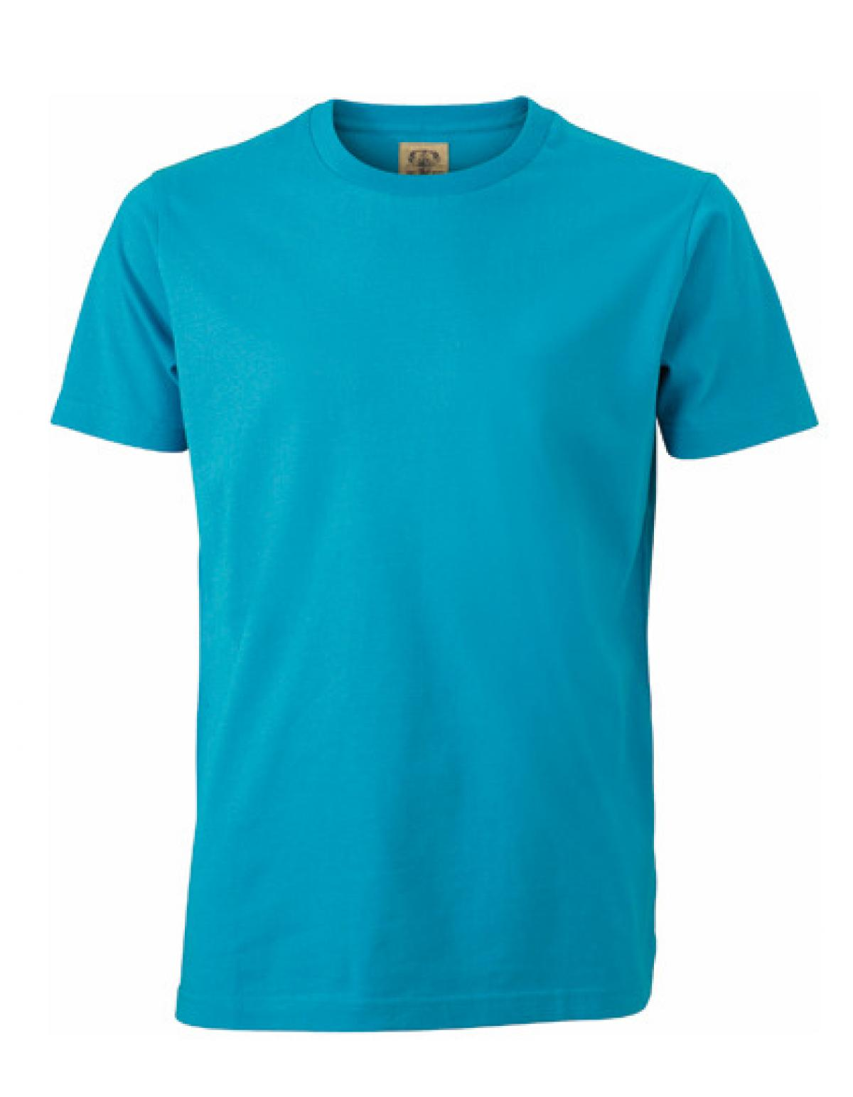 Vintage Mens T Shirt 37
