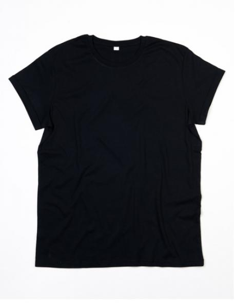 Men´s Roll Sleeve Herren T-Shirt