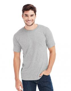 Classic-T Fitted Herren T-Shirt
