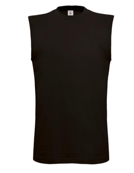 Herren Tank-Top T-Shirt Exact Move